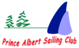 Prince Albert Sailing Club